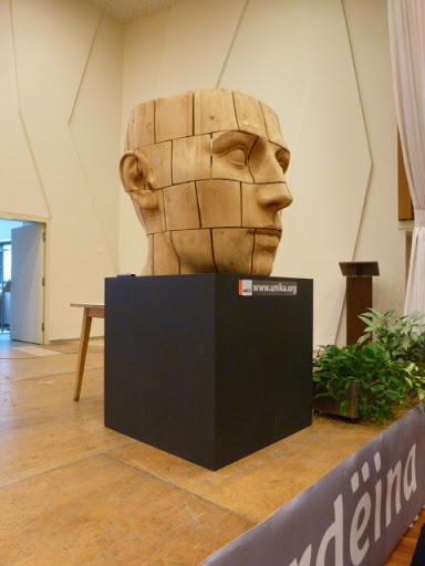 Budapest Chess News Files(CBV)   BudapestChessNews