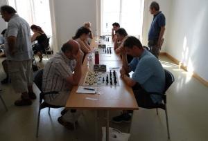 Budapest Open 2013-Toth,Sarolta(HUN)