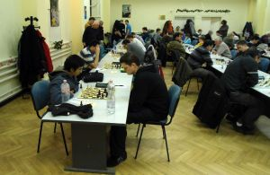 IM To-Nagy Aron(2132) in Rd3.