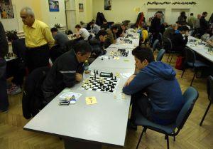 Yip(2007-left)Bodi,Tibor(2105-right) in rd3