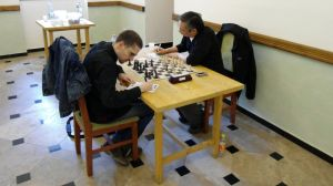Balogh,C(left)-Yip(right) in  rd4