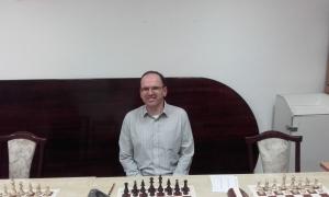 Filep,Tibor dr