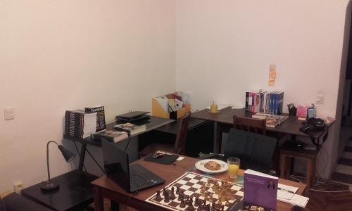 Workspace_1 (2)
